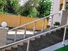 ступени лестницы
